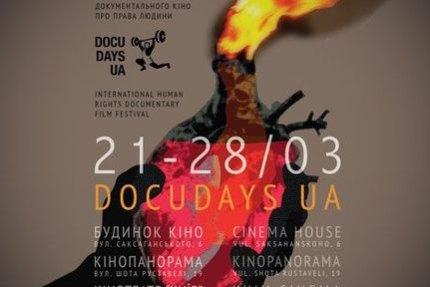 Docudays2014