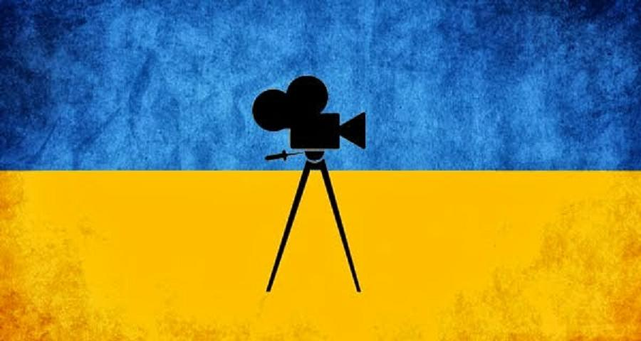 Ukrainske_Kino