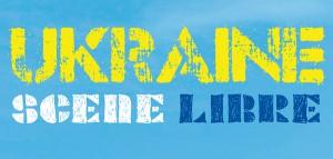 Ukraine_Scene_Libre