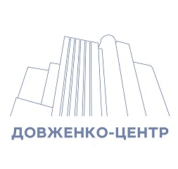 ДовженкоЦентр