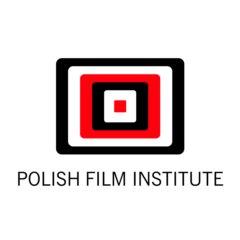 Polish_Film_Institute