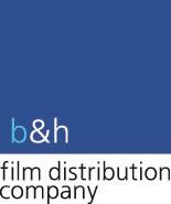 BHFilm