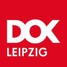Dok.Leipzig