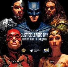 Justice.League.Day