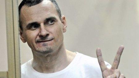 Oleg.Sentsov