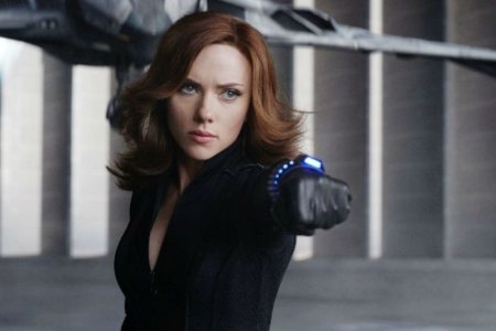 black.widow