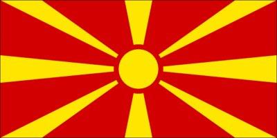 flag.of.macedonia