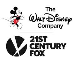 Disney.Fox