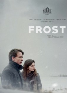 Frost.1
