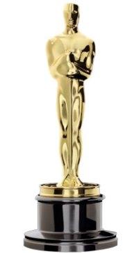 academy.award.trophy