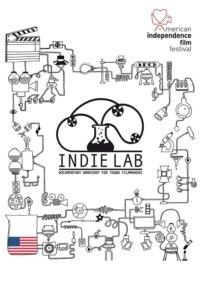 Indie.Lab