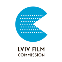 Lviv.Film.Comission