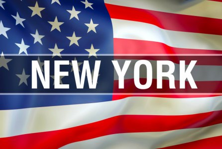 new.york