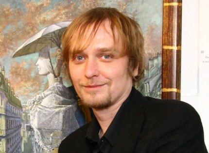 Anton.Yakutovich