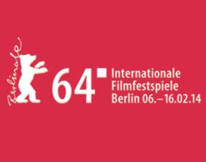 Berlinale.14