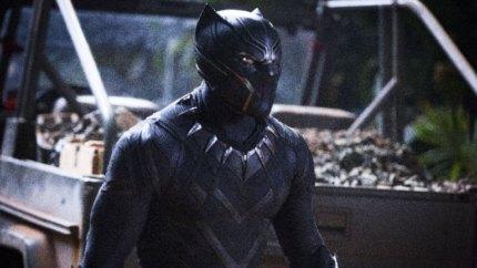 /Black.Panther