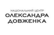 Centr.Dovzhenka