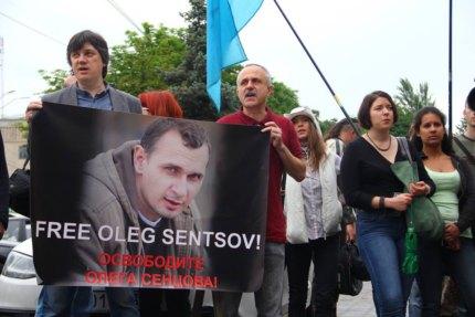 Free.Oleg.Sentsov