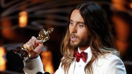 Jared.Leto