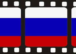 Rossia.Kino