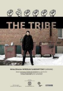 Tribe.1
