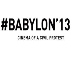 babylon.13