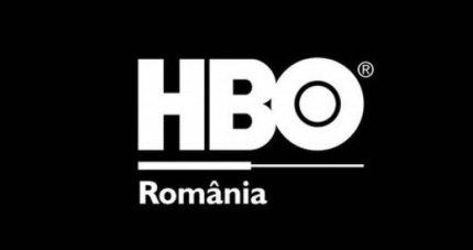 hbo.romania