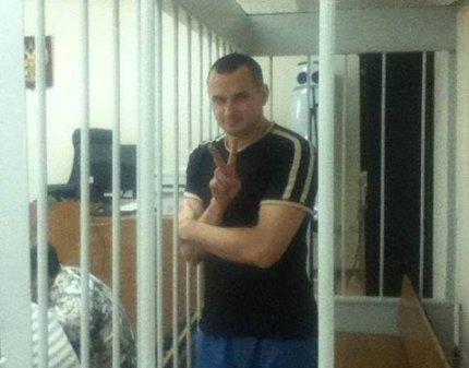 Sentsov.2014