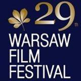 29.Warsaw.IFF