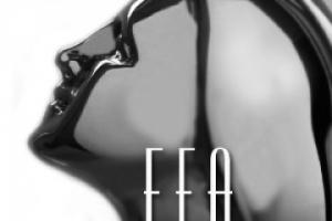 EFA.Nominacia