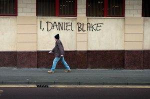 I.Daniel.Blake.1
