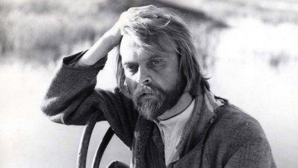 Ivan.Mikolaichuk
