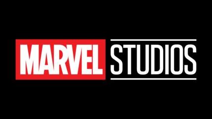 Marvel.Studios