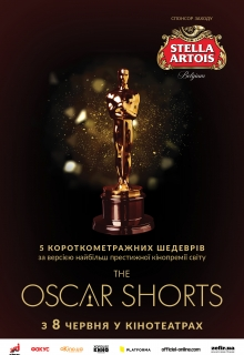 Oscars.Shorts.17