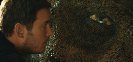Svit.Jurassic.2