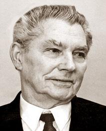 Tsvirkunov