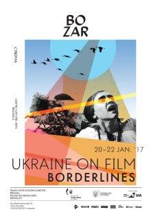 Ukraine.on.Film.17