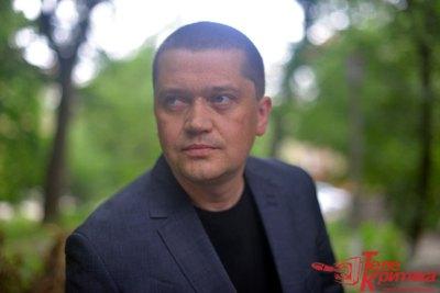 Vasanovich.2014