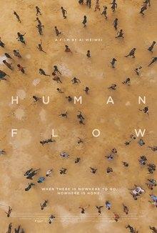 Human.Flow