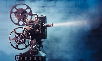 Kinokamera