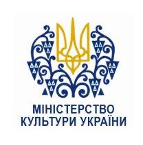 Minkult.Ukraine