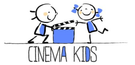 Cinema.Kids