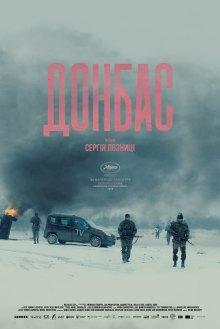 Donbass.1