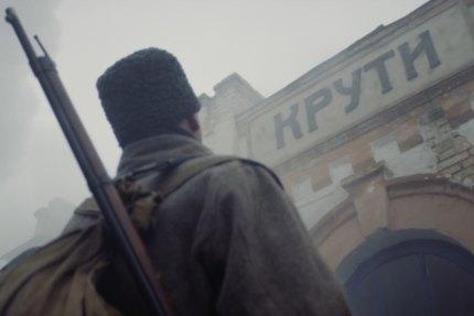 Kryti.1918.1