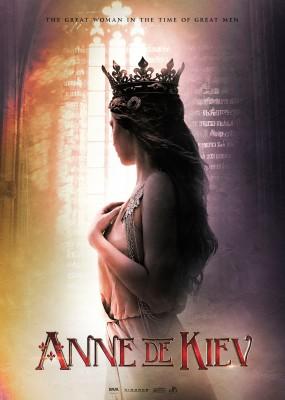 Anne.Kiev