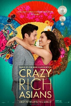Crazy.rich.asians