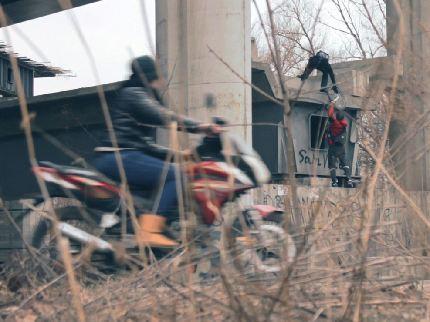 Film.of.Kyiv