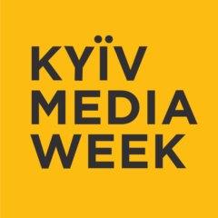 Kyiv.Media.Week