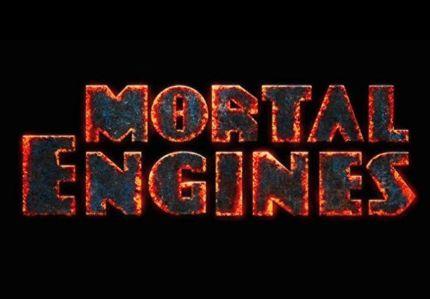 Mortal.Engines.1