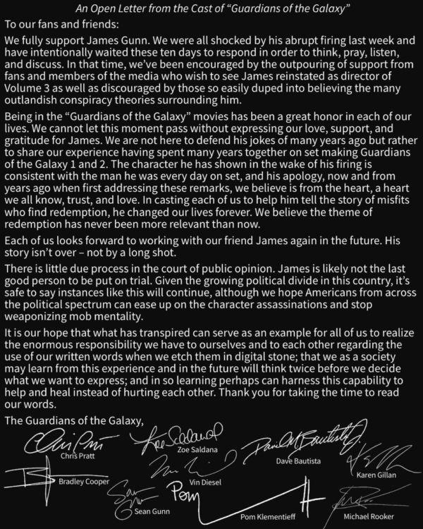 Statement.Guardians.Cast